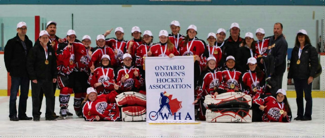 2011-12_b_Bantam_A_OWHA_Provinical_Champion_Apr_2012.jpg