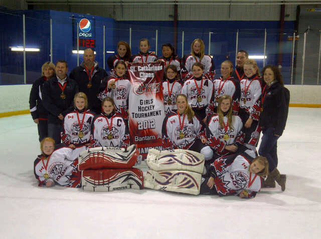 2012-13_b_Bantam_A_Champions_St_Catherines_Tournament_Nov_2012.jpg