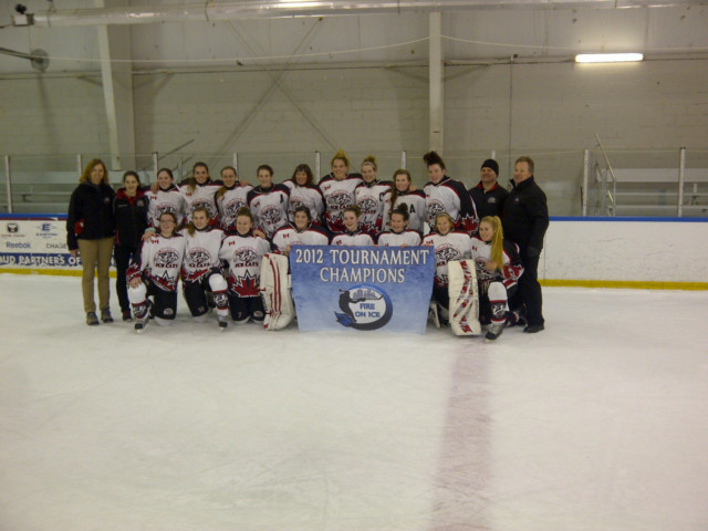 2012-13_d_Midget_Champions_Fire_on_Ice_Rochester_Nov_2012.jpg