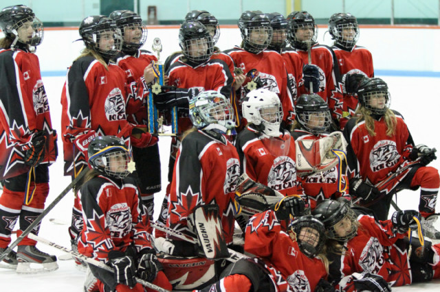 2012-13_e_Peewee_A_Mississauga_Tournament_Champions_Dec_2012.JPG