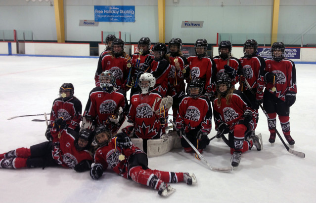 2012-13_f_Peewee_A_Mississauga_Tournament__Dec_2012.jpg