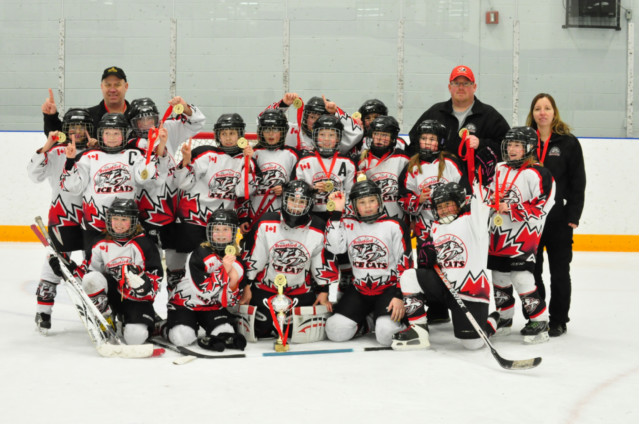 2012-13_g_Atom_BB_Champions_Cambridge_Jan_2013.JPG