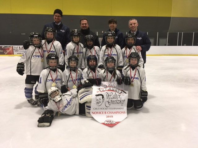 3_Novice_B_Gold_North_Simcoe_Capitals_a_25Feb2018.JPG