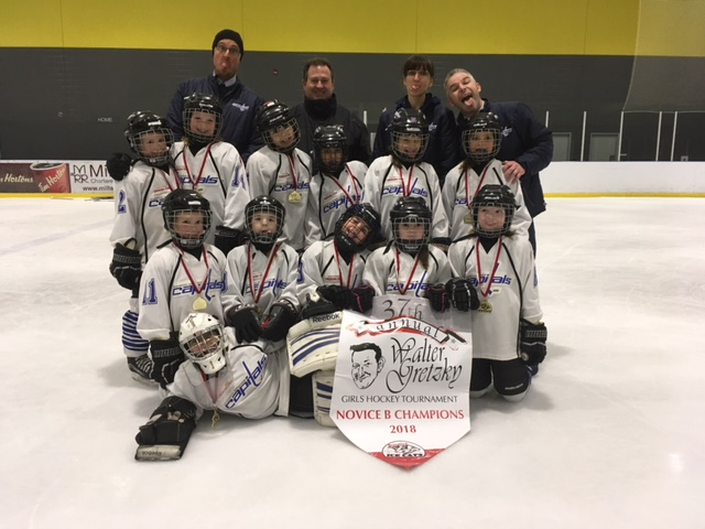 3_Novice_B_Gold_North_Simcoe_Capitals_b_25Feb2018.JPG
