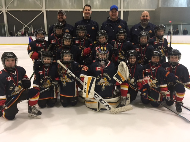 3_Novice_B_Silver_St._Thomas_Panthers_a_25Feb2018.JPG