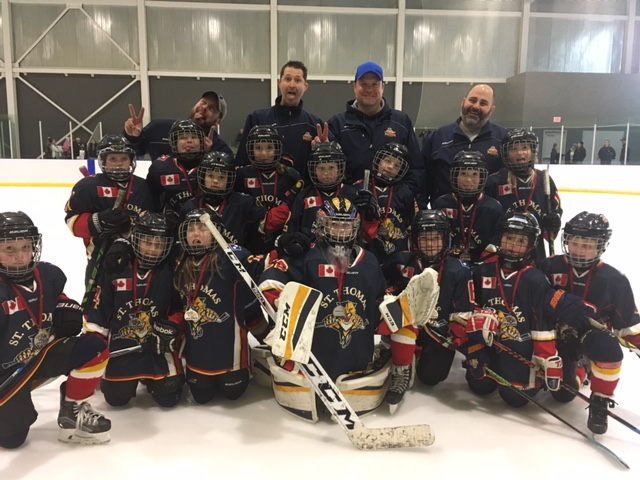 3_Novice_B_Silver_St._Thomas_Panthers_b_25Feb2018.JPG