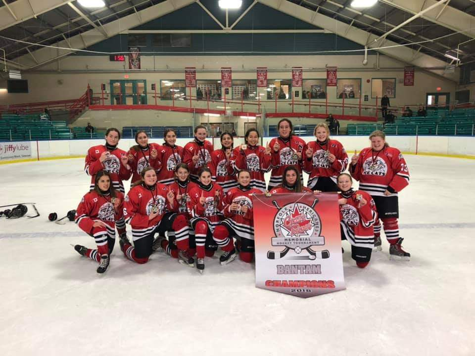 2018-19_a_Bantam_HL_Cassie_Turner_Tournament_Winners_Nov_23-25.jpg