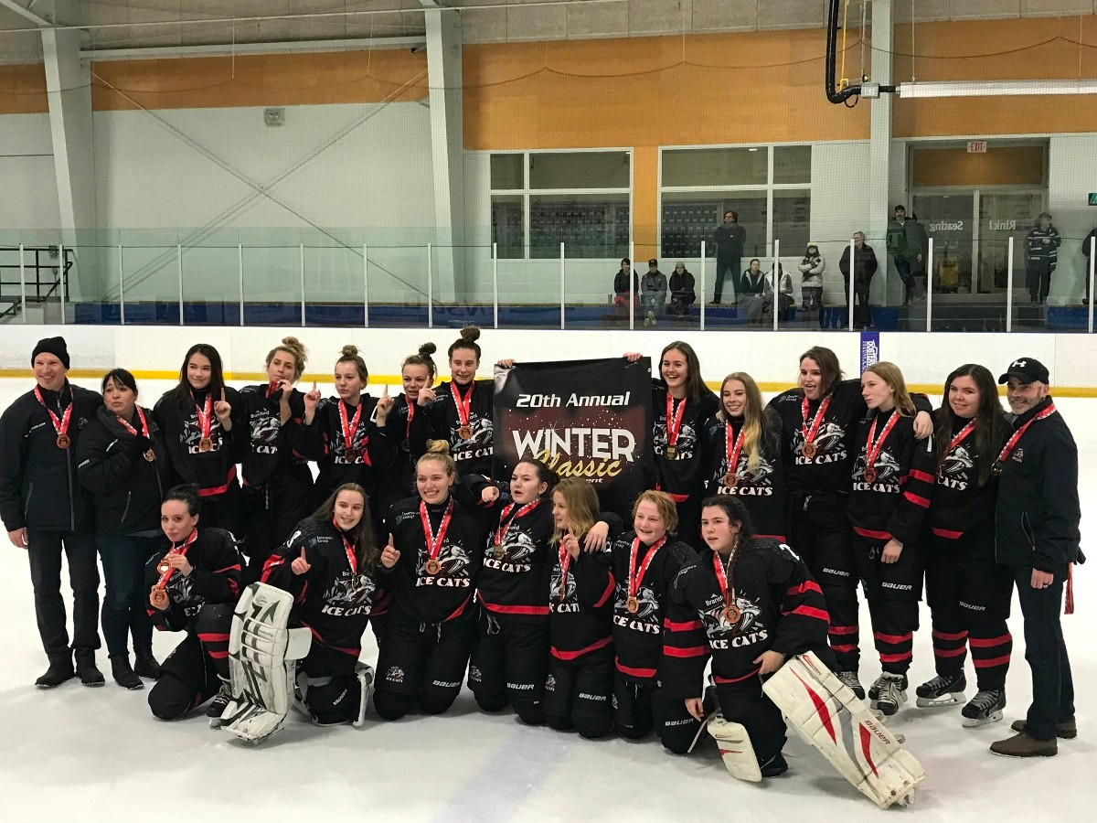 2018-19_b_Midget_B_-_Guelph_Girls_Winter_Classic_Dec_7-9.jpg