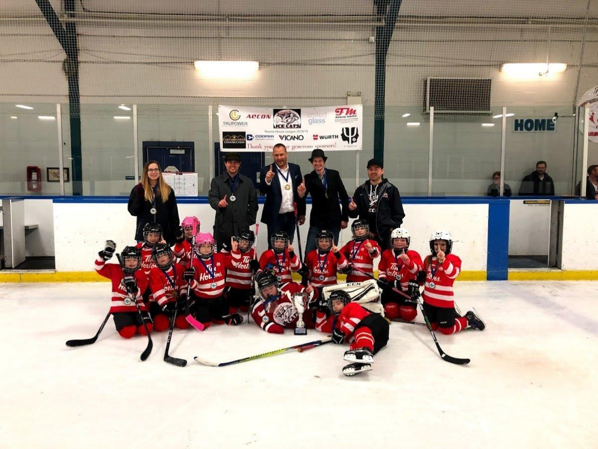 2018-19_c_-_Novice_HL_Champions_-_Windsor_Wild_Winter_Tournament_Jan_2019.jpg