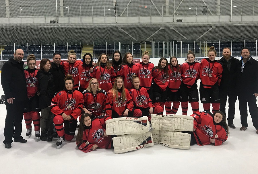 2018-19_g_Bantam_A_SILVER_Walter_Gretzky_Tournament_Feb_2019.jpg