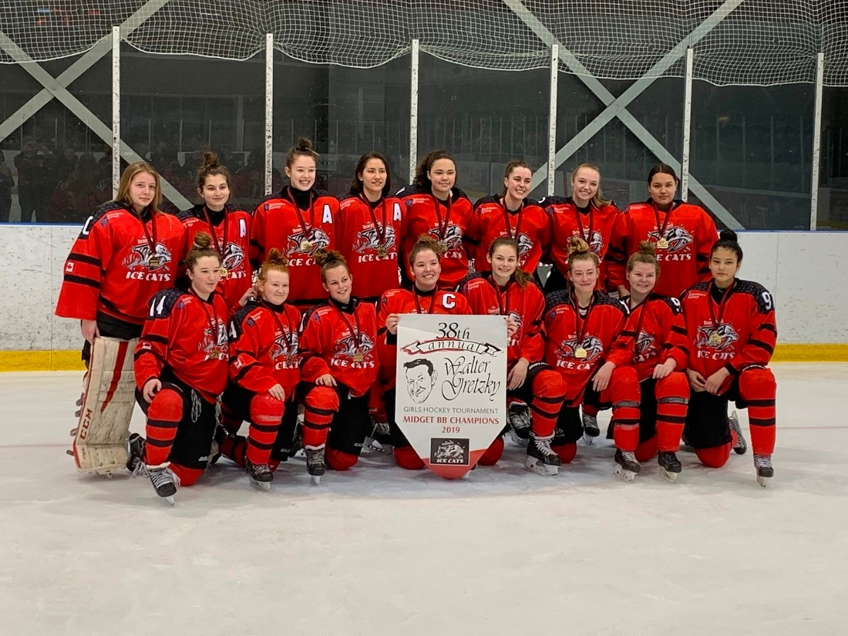 2018-19_i_Midget_BB_GOLD_Walter_Gretzky_Tournament_Feb_2019.jpg