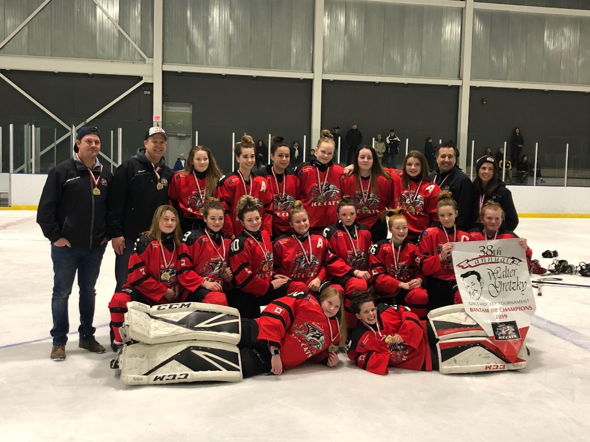 2018-19_j_Bantam_BB_GOLD_Walter_Gretzky_Tournament_Feb_2019.jpg