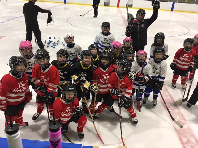 2018-19_l_Tyke_Program_-_1st_Season.JPG