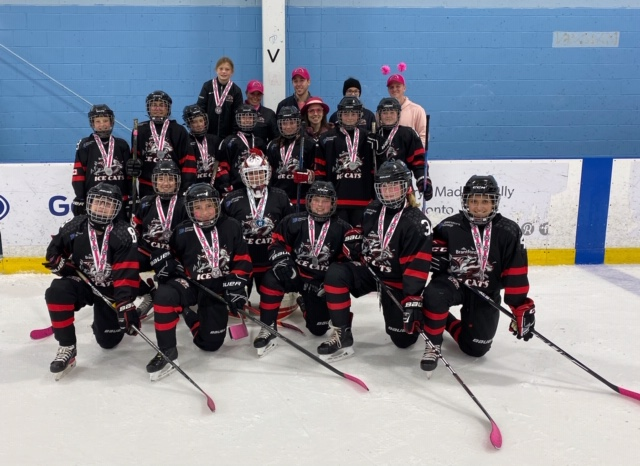 2019-20_a_PW_BB_Pink_the_Rink_Silver_Oct_18-20_2019.jpg