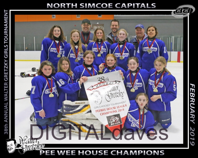 jc_Peewee_HL_GOLD_-_North_Simcoe_Capitals.jpg