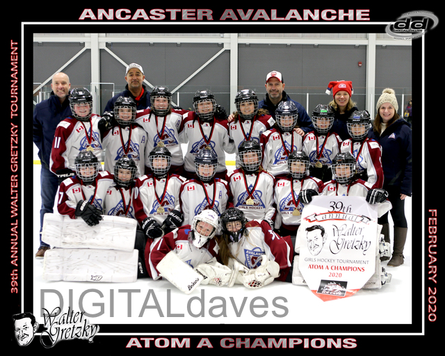 Atom_A_Gold_-_Ancaster_Avalanche.jpg