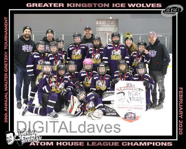 Atom_HL_GOLD_-_Kingston_Ice_Wolves.jpg