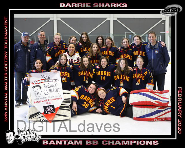Bantam_BB_GOLD_-_Barrie_Sharks.jpg