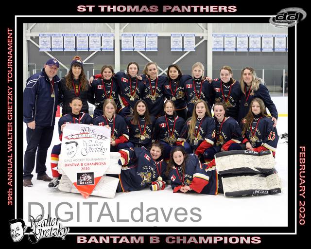 Bantam_B_GOLD_-_St._Thomas_Panthers.jpg