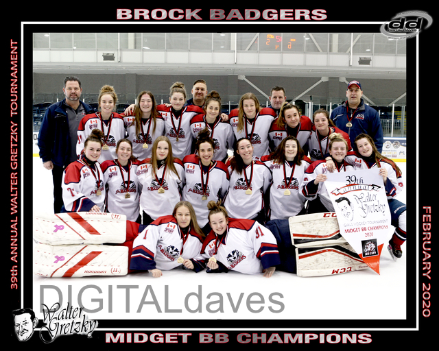 Midget_BB_GOLD_-_Brock_Badgers.jpg