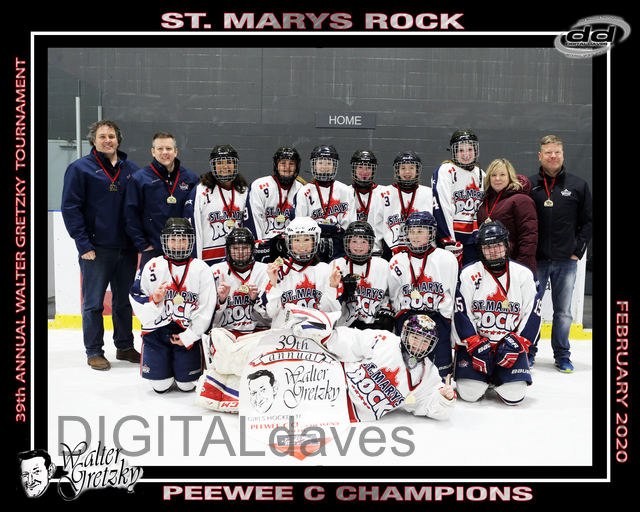 Peewee_C_GOLD_-_St._Marys_Rock.jpg