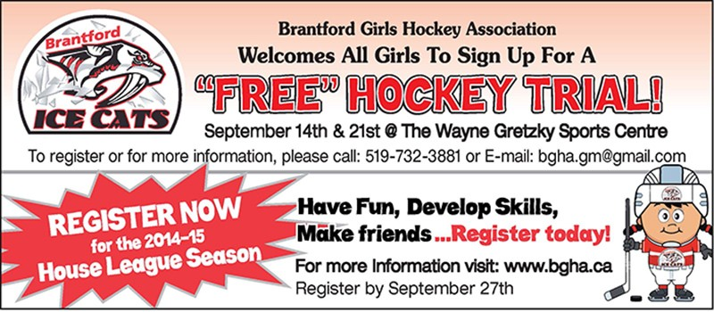 Free-Hockey-Trial-Handouts.jpg