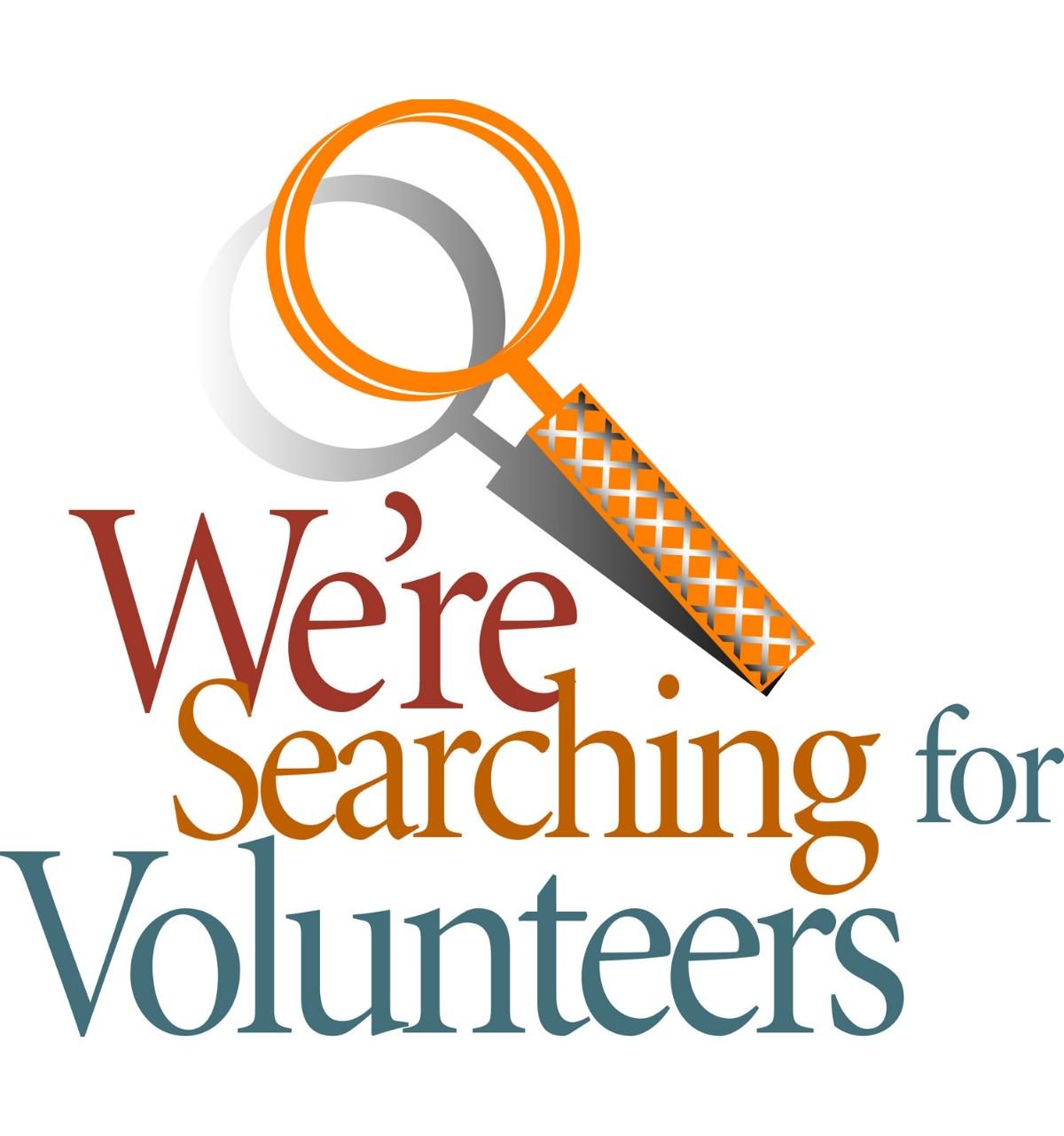 Volunteers_3.jpg