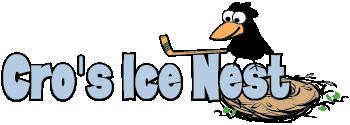 cros-ice-nest.png
