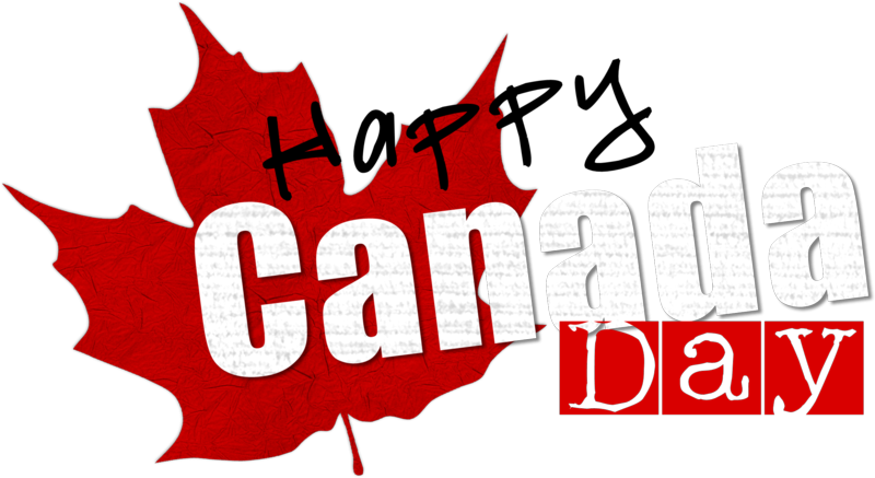 happy-canada-day-images-4.png