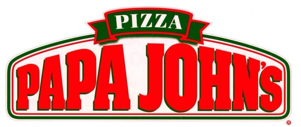 Papa Johns - Ice Cat of the Week