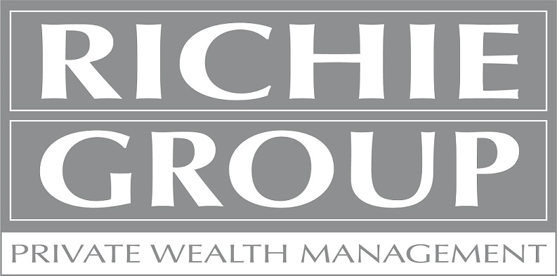 Richie Group - Private Wealth Management