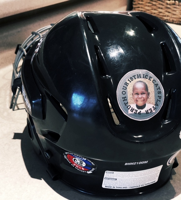 Peruth_Helmet_Sticker_01-Nov-2019.jpg