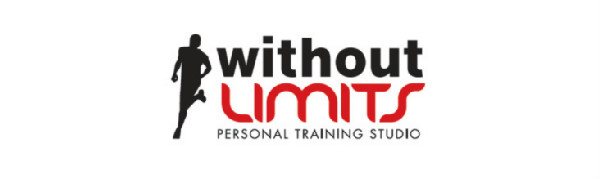 With out limits personal training & college recruiting