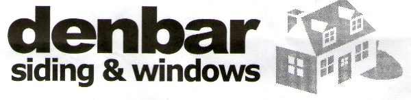 Denbar Siding and Windows