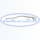 Rawdon Automotive
