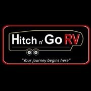 Hitch n Go RV