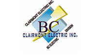 Clairmont Electric