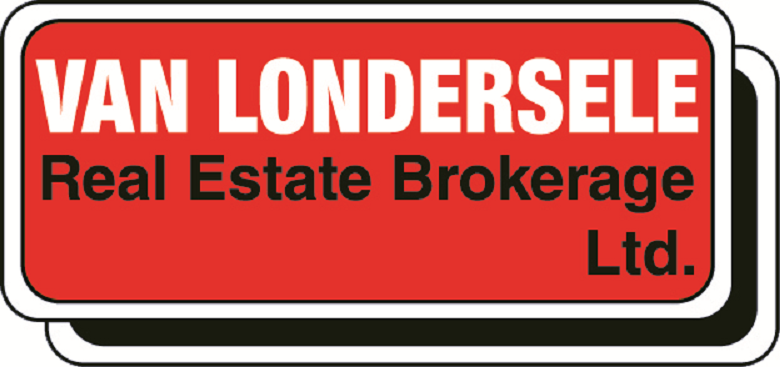 Van Londersele Real Estate