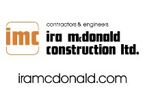 IRA McDonald Construction Ltd.