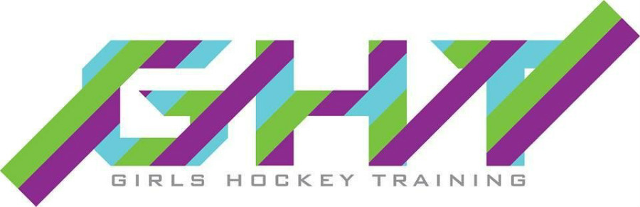 Girls Hockey Training