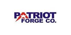 Patriot Forge
