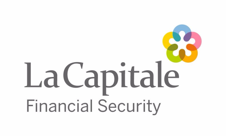 LaCapitale Financial Security