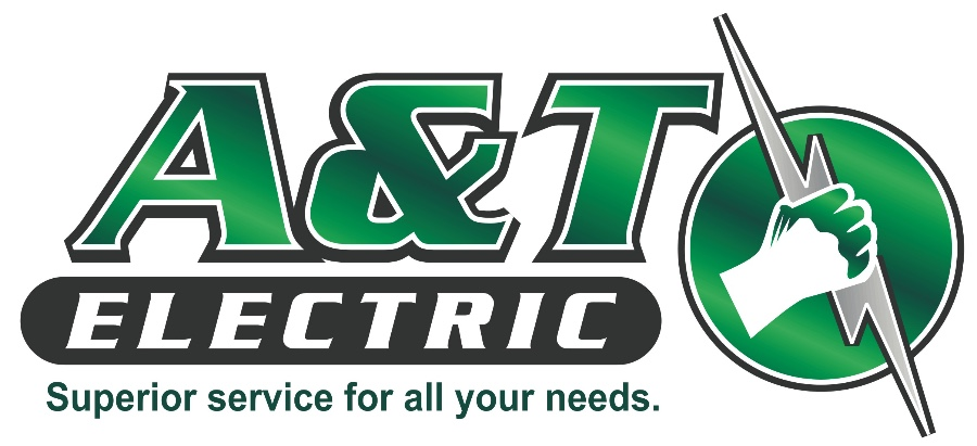 A&T Electric
