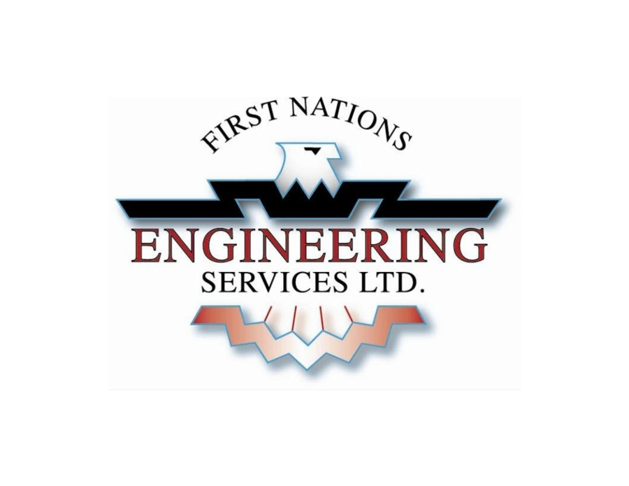First Nations Engineering Services Ltd.