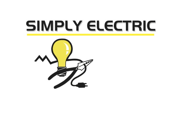 Simply Electric