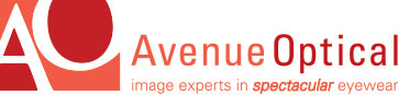 Avenue Optical
