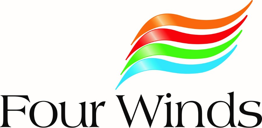 Four Winds Heating & Air Conditioning