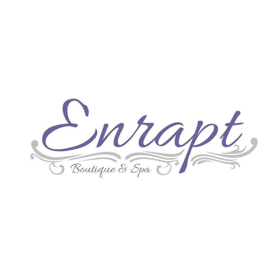 Enrapt Boutique and Spa