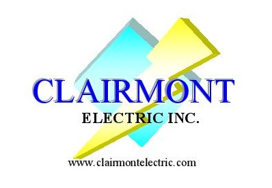 Clairmont Electric Inc - Peewee BB