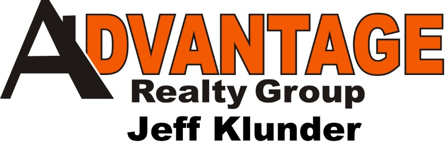 Advantage Realty Group- Jeff Klunder